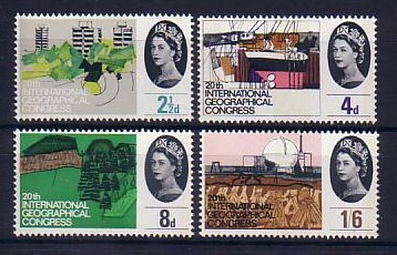 http://www.norstamps.com/content/images/stamps/21000/21364.jpg