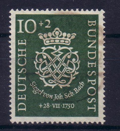 http://www.norstamps.com/content/images/stamps/21000/21950.jpg