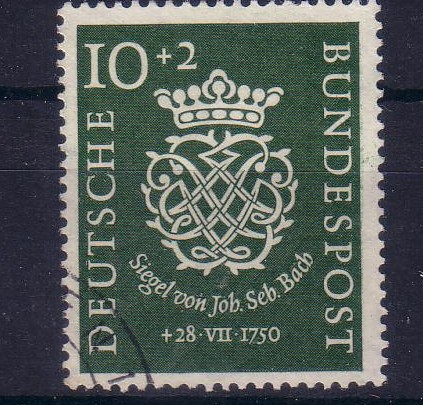 http://www.norstamps.com/content/images/stamps/21000/21951.jpg