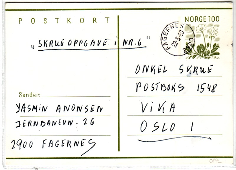 http://www.norstamps.com/content/images/stamps/22000/22689.jpg