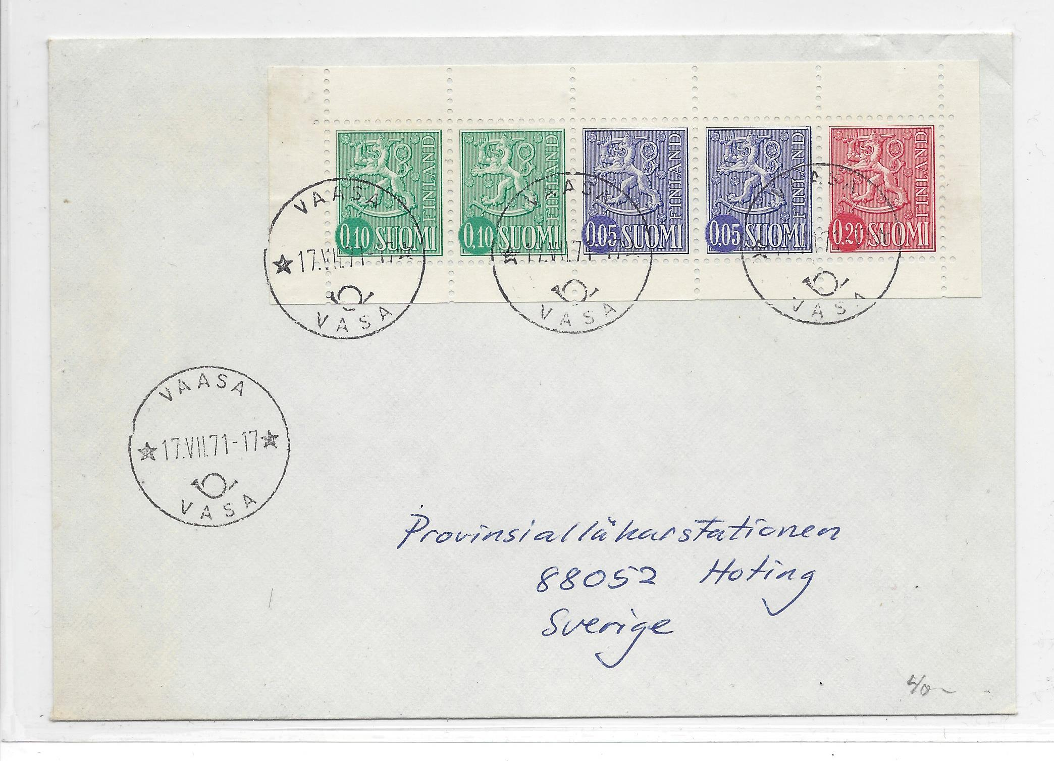 http://www.norstamps.com/content/images/stamps/222000/222172.jpg