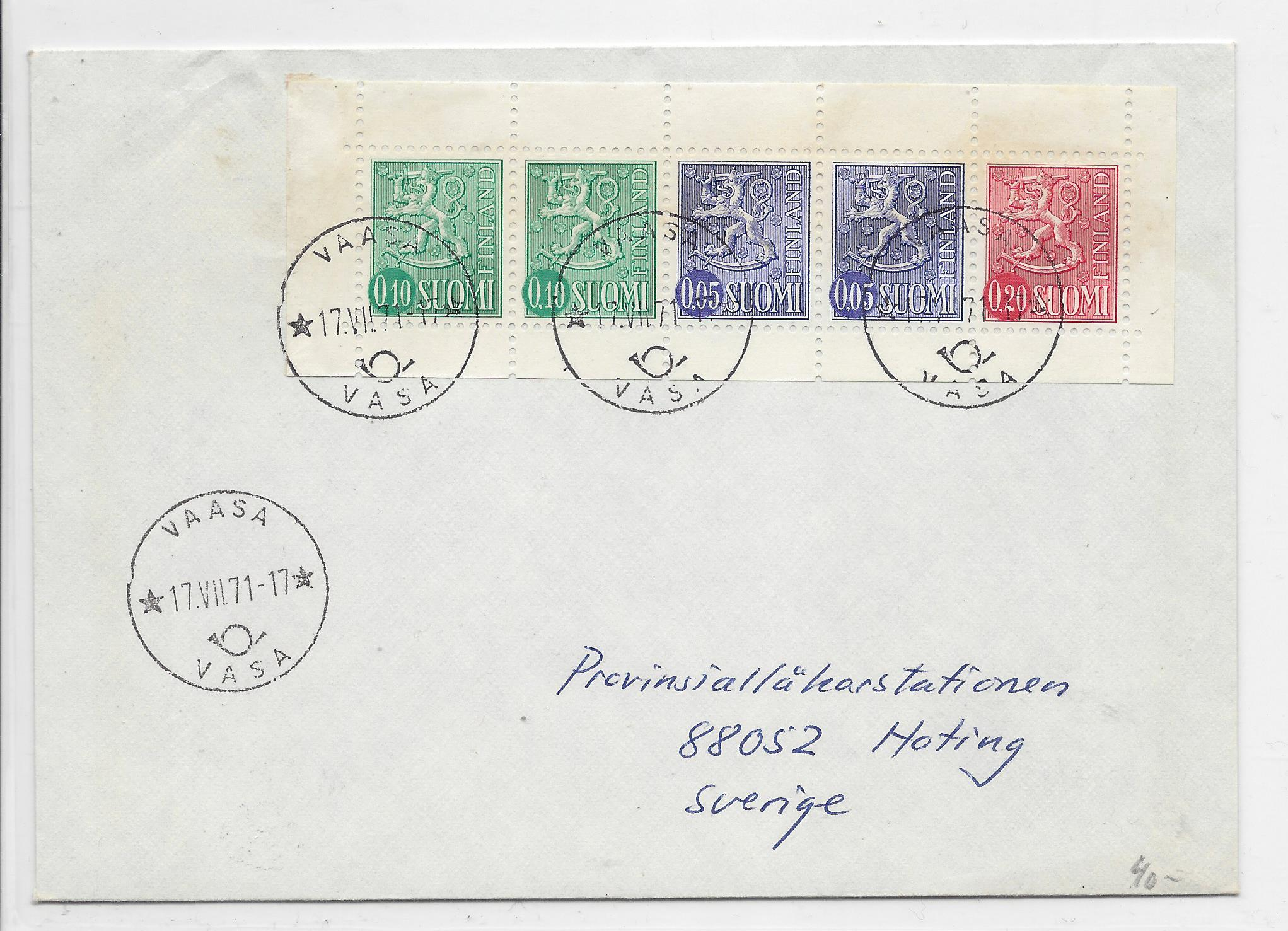 http://www.norstamps.com/content/images/stamps/222000/222173.jpg