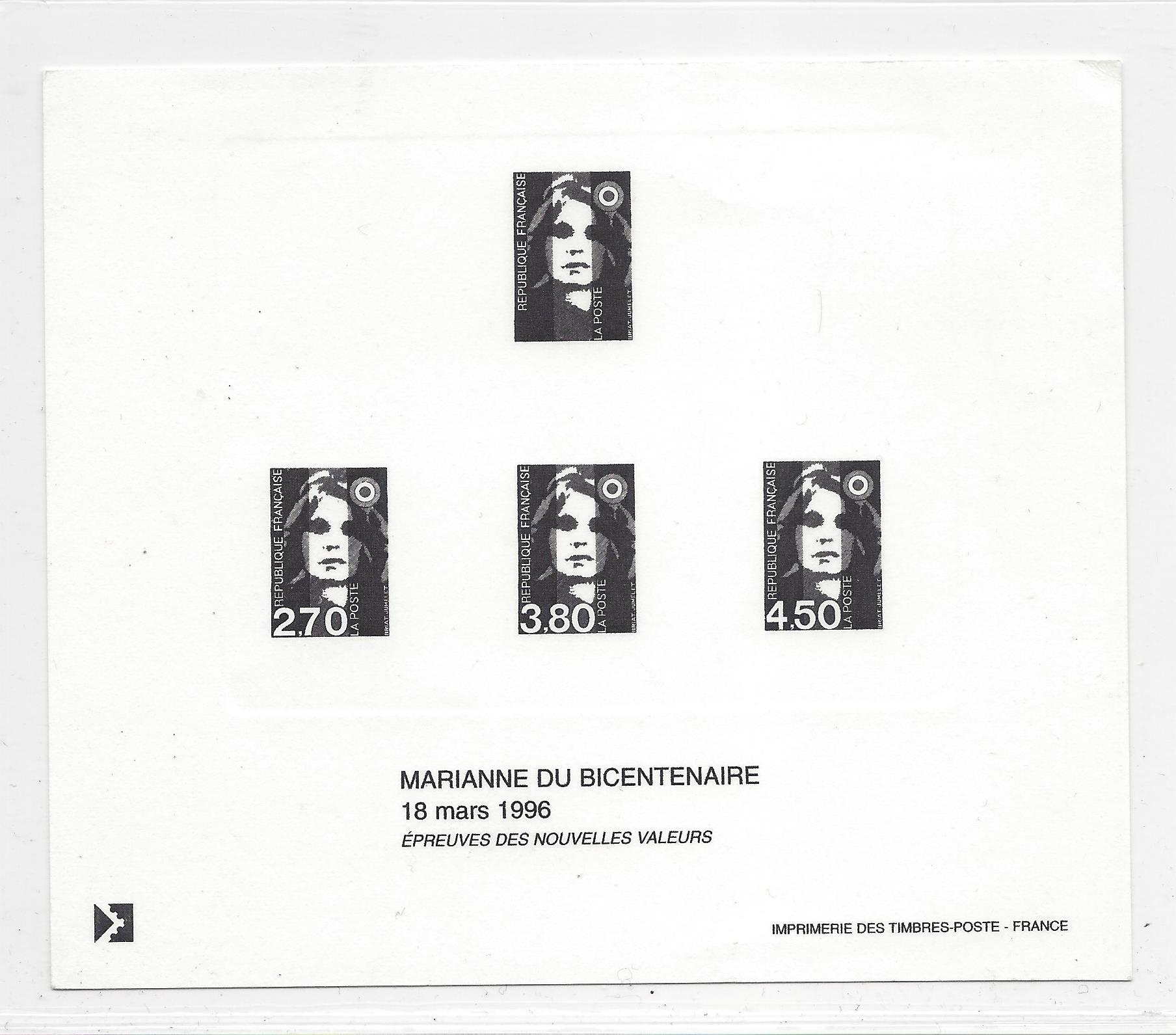 http://www.norstamps.com/content/images/stamps/222000/222202.jpg