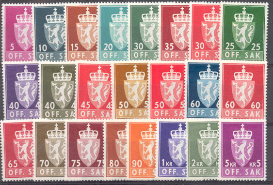 http://www.norstamps.com/content/images/stamps/24000/24054.jpg