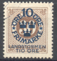 https://www.norstamps.com/content/images/stamps/25000/25662.jpg