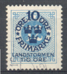 https://www.norstamps.com/content/images/stamps/25000/25666.jpg