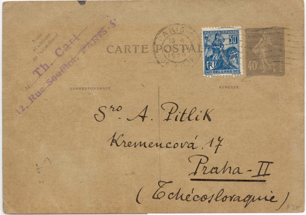 http://www.norstamps.com/content/images/stamps/25000/25688.jpg