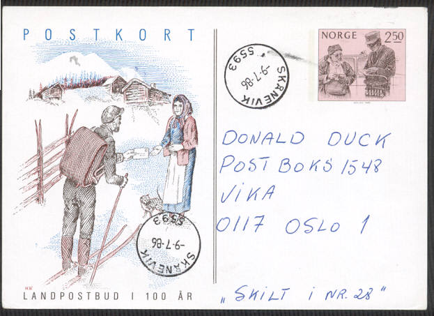 http://www.norstamps.com/content/images/stamps/27000/27095.jpg