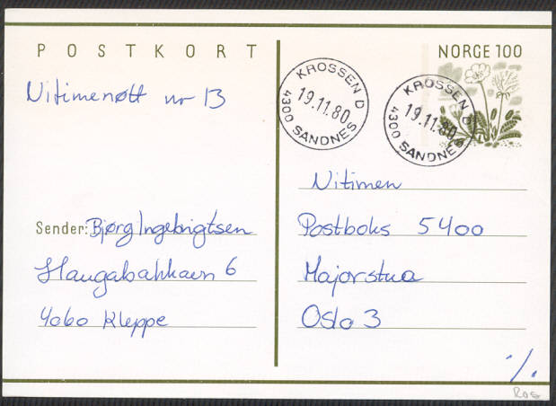 http://www.norstamps.com/content/images/stamps/27000/27687.jpg