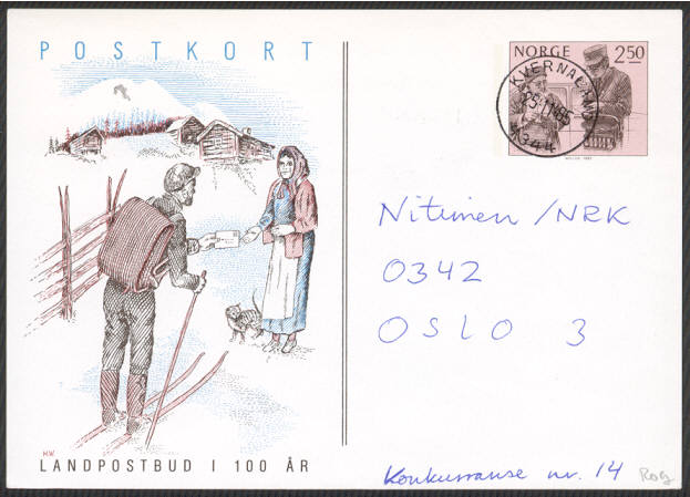 http://www.norstamps.com/content/images/stamps/27000/27743.jpg