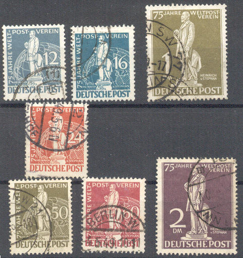 http://www.norstamps.com/content/images/stamps/29000/29083.jpg