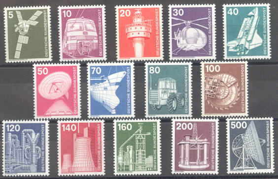 http://www.norstamps.com/content/images/stamps/29000/29104.jpg