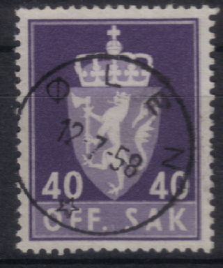 http://www.norstamps.com/content/images/stamps/36000/36262.jpg