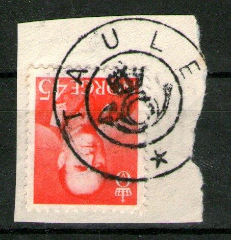 http://www.norstamps.com/content/images/stamps/37000/37881.jpg