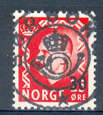 http://www.norstamps.com/content/images/stamps/4000/04572.jpg