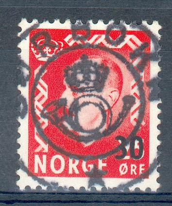 http://www.norstamps.com/content/images/stamps/4000/04573.jpg