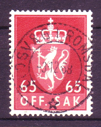 https://www.norstamps.com/content/images/stamps/44000/44485.jpg