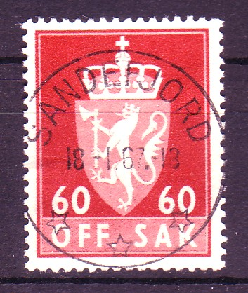http://www.norstamps.com/content/images/stamps/44000/44486.jpg