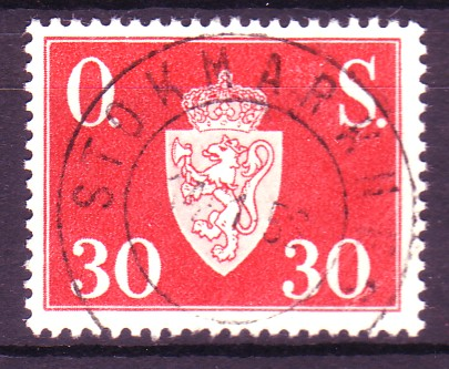 http://www.norstamps.com/content/images/stamps/44000/44488.jpg