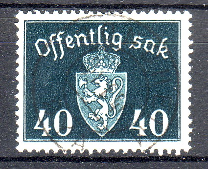 http://www.norstamps.com/content/images/stamps/44000/44502.jpg
