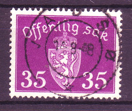 http://www.norstamps.com/content/images/stamps/44000/44503.jpg