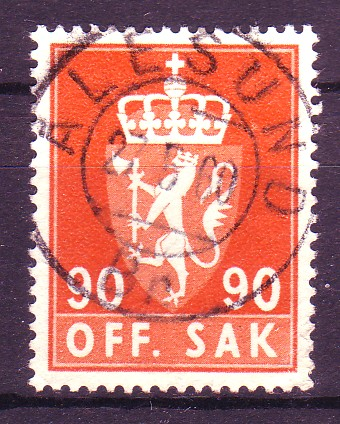 http://www.norstamps.com/content/images/stamps/44000/44533.jpg