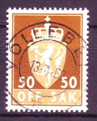 http://www.norstamps.com/content/images/stamps/44000/44536.jpg