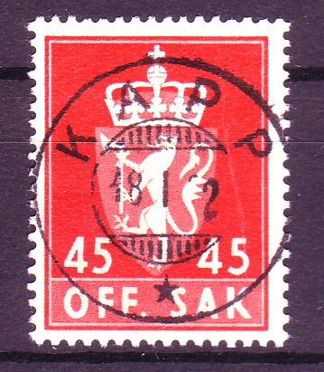 http://www.norstamps.com/content/images/stamps/44000/44537.jpg