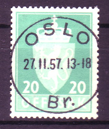 http://www.norstamps.com/content/images/stamps/44000/44541.jpg