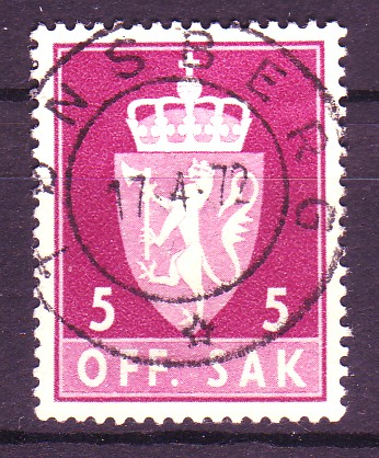 http://www.norstamps.com/content/images/stamps/44000/44544.jpg