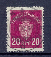 http://www.norstamps.com/content/images/stamps/44000/44547.jpg