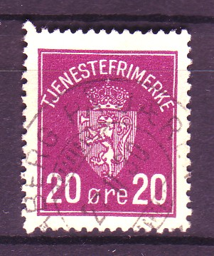 http://www.norstamps.com/content/images/stamps/44000/44549.jpg