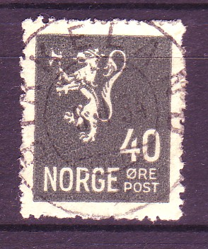https://www.norstamps.com/content/images/stamps/44000/44623.jpg