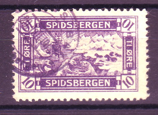 https://www.norstamps.com/content/images/stamps/44000/44631.jpg