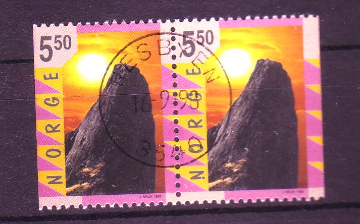 http://www.norstamps.com/content/images/stamps/44000/44778.jpg
