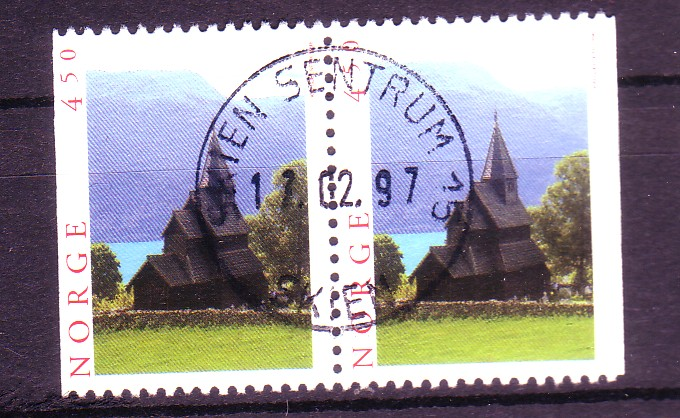 https://www.norstamps.com/content/images/stamps/44000/44779.jpg