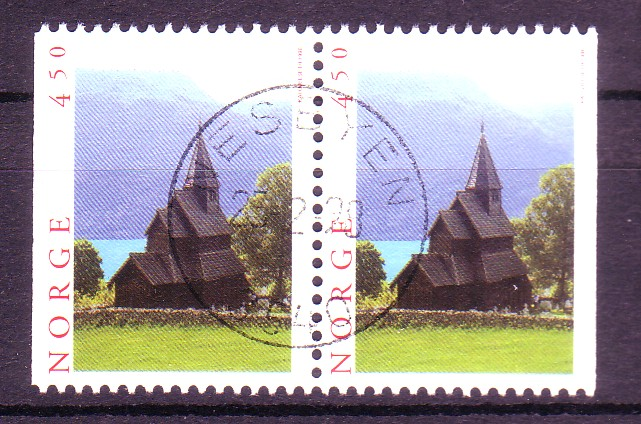 https://www.norstamps.com/content/images/stamps/44000/44783.jpg