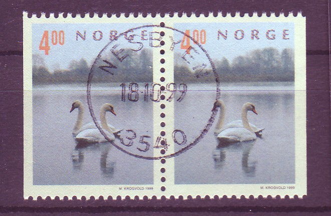 http://www.norstamps.com/content/images/stamps/44000/44800.jpg