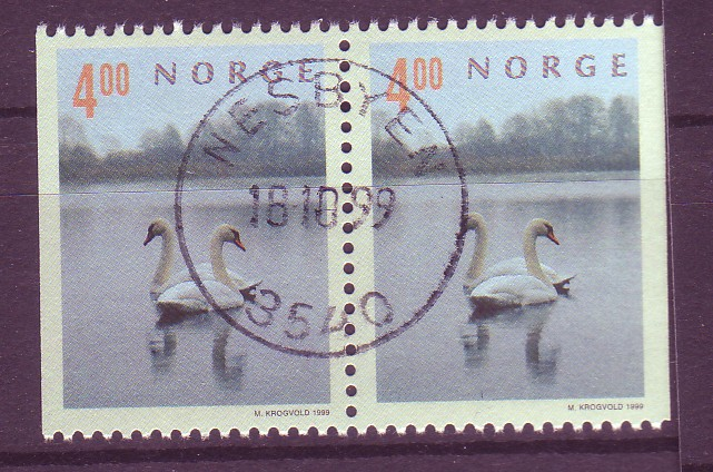 http://www.norstamps.com/content/images/stamps/44000/44801.jpg