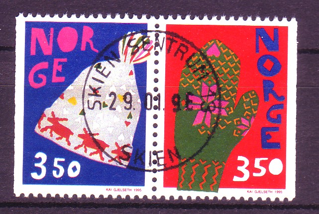 http://www.norstamps.com/content/images/stamps/44000/44813.jpg