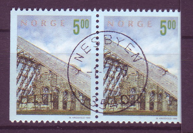 http://www.norstamps.com/content/images/stamps/44000/44816.jpg