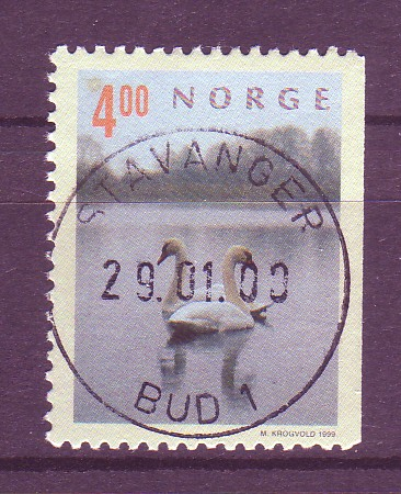 http://www.norstamps.com/content/images/stamps/44000/44826.jpg