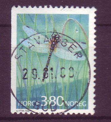 http://www.norstamps.com/content/images/stamps/44000/44827.jpg