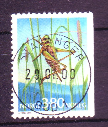 http://www.norstamps.com/content/images/stamps/44000/44830.jpg