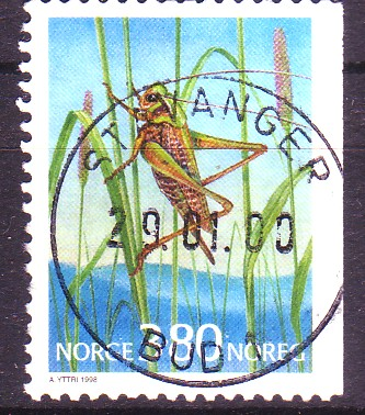 http://www.norstamps.com/content/images/stamps/44000/44831.jpg