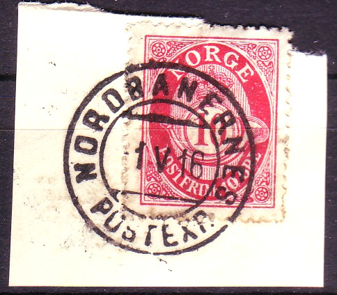 https://www.norstamps.com/content/images/stamps/44000/44832.jpg