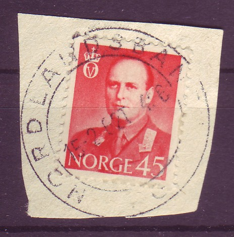 https://www.norstamps.com/content/images/stamps/45000/45120.jpg