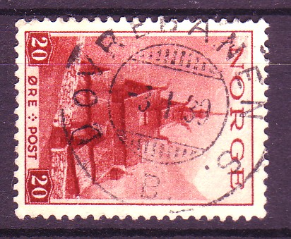 https://www.norstamps.com/content/images/stamps/45000/45121.jpg