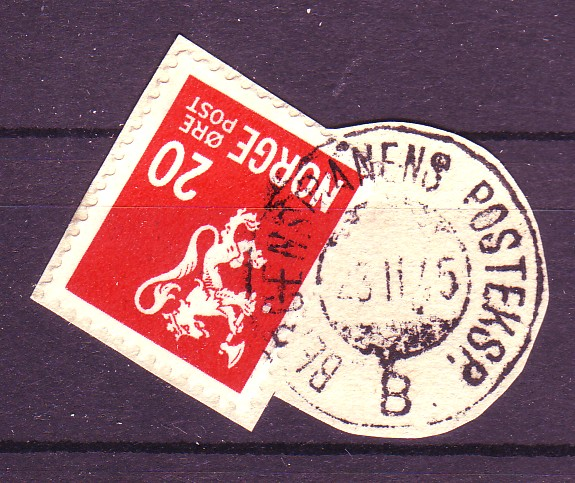 https://www.norstamps.com/content/images/stamps/45000/45123.jpg