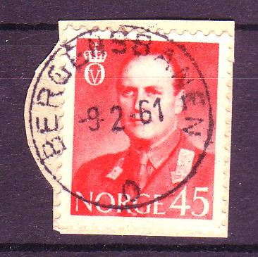 https://www.norstamps.com/content/images/stamps/45000/45124.jpg